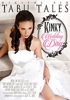 Casey Calvert in Kinky Wedding Day