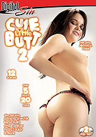 Cute Little Butt 2  2 Disc Set