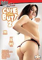 Cute Little Butt 2 - 2 Disc Set