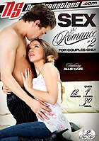 Sex Romance 2  2 Disc Set