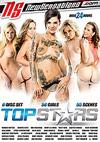 Top Stars - 6 Disc Set