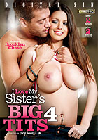 I Love My Sisters Big Tits 4