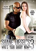 Shane Diesel in Shane Diesels Whos Your Daddy Now 3