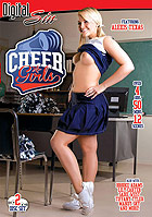 Cheer Girls  2 Disc Set