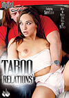 Taboo Relations - 2 Disc Set
