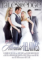 Almost Relatives DVD - buy now!