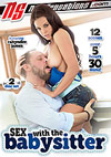 Sex With The Babysitter - 2 Disc Set