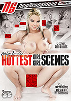 Ashlynn Brookes Hottest Girl Girl Scenes  2 Disc S