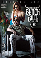 Shane Diesels Black Bull For Hire