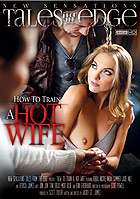 How To Train A Hot Wife