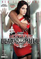 Shane Diesel in My Hot Wifes Black Bull