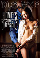 Shane Diesel in My Hot Wifes First Interracial