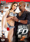 Shane Diesel Fucked My Wife 2 - 2 Disc Set
