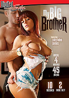 My Big Brother  2 Disc Set