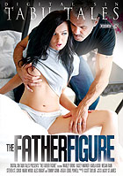The Father Figure DVD - buy now!