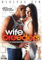 Shane Diesel in Wife Breeders