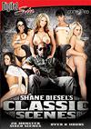 Shane Diesel's Classic Scenes - 2 Disc Set