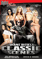 Shane Diesel in Shane Diesels Classic Scenes  2 Disc Set