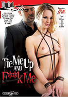 Tie Me Up And Fuck Me  2 Disc Set