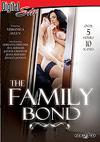 The Family Bond - 2 Disc Set