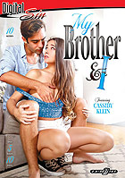 My Brother I  2 Disc Set