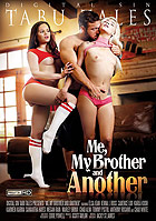 Me My Brother And Another DVD - buy now!