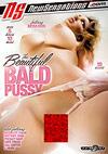 The Beautiful Bald Pussy - 2 Disc Set