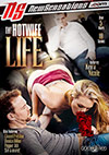 The Hot Wife Life - 2 Disc Set
