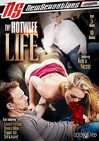 The Hot Wife Life  2 Disc Set