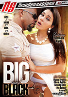 Big And Black  2 Disc Set
