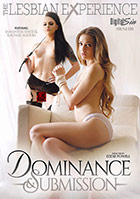 Dominance Submission DVD