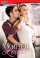 Mother Lovers  2 Disc Set DVD
