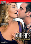 A Mother's Temptations 2 - 2 Disc Set