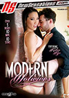 Modern Hotwives - 2 Disc Set