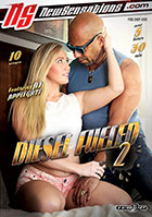 Diesel Fueled 2  DVD - buy now!