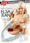The Sexual Desires Of Elsa Jean