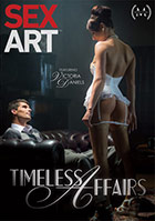 Timeless Affairs