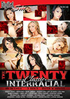 The Twenty: Classic Interracial - 3 Disc Set