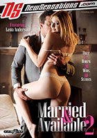 Married Available 2
