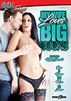 My Wife Loves Big Cocks - 2 Disc Set