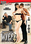 Another Man's Wife 4 - 2 Disc Set