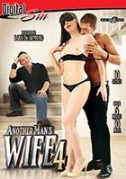 Another Mans Wife 4  2 Disc Set