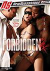 Forbidden Sex - 2 Disc Set