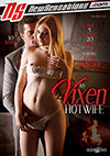My Vixen Hotwife - 2 Disc Set