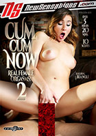 Cum Cum Now 2  2 Disc Set