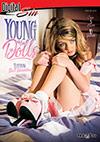 Young Dolls - 2 Disc Set