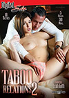Taboo Relations 2 - 2 Disc Set