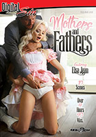 Mothers And Fathers  2 Disc Set
