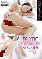 Erotic Massage Stories 9