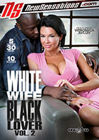 White Wife Black Lover 2